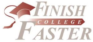 FCFer-Logo